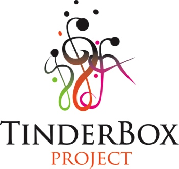 tbox logo