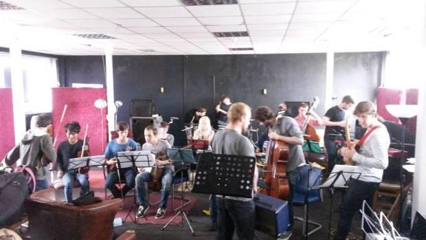 verden-rehearsal