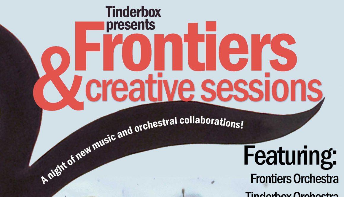 Creative-sessions-WEB (1) (1)
