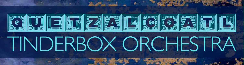 cropped-quetzalcoatl-artwork2.jpg