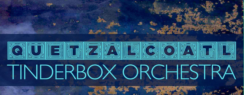 cropped-quetzalcoatl-artwork3.jpg