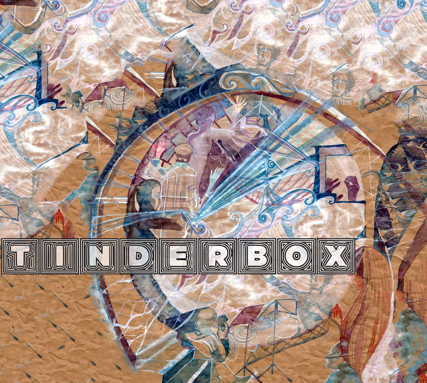 front-cover-tbox