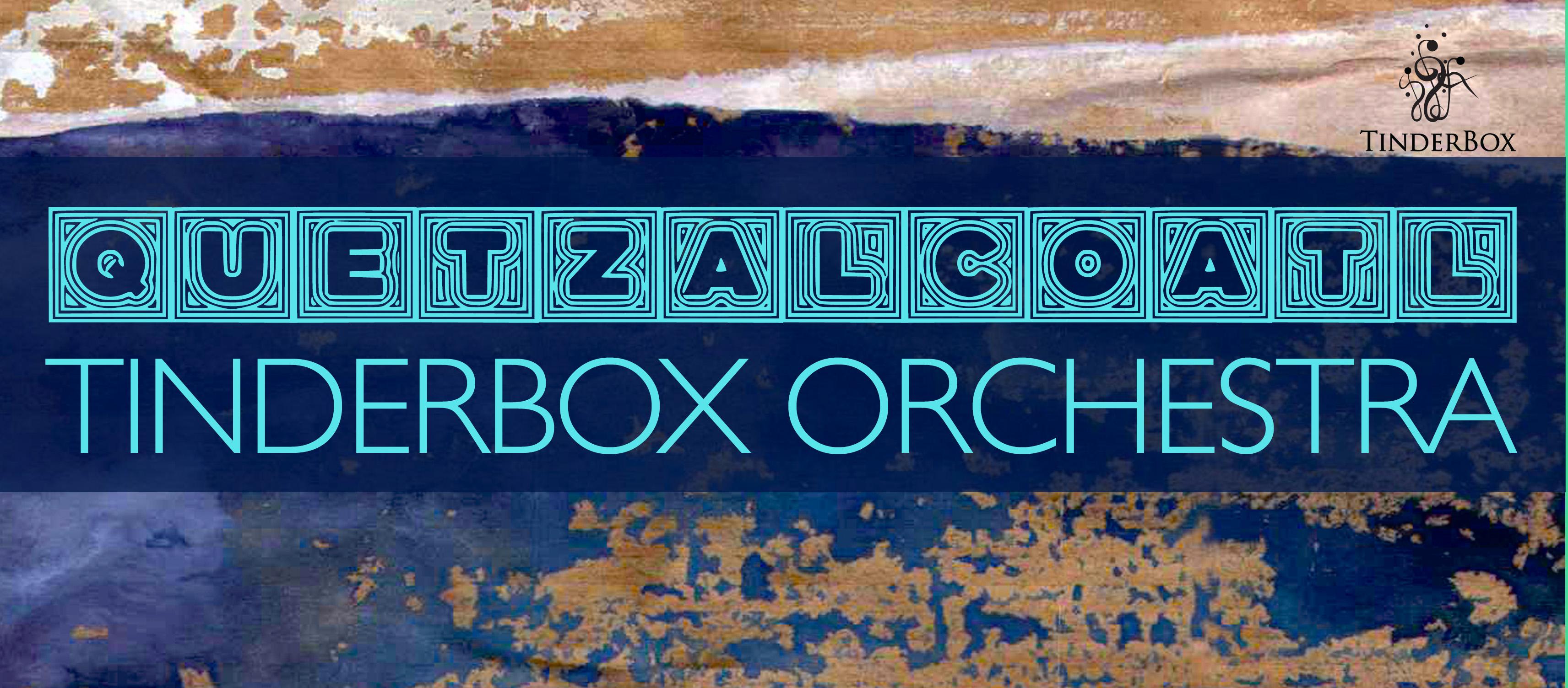 web-banner-quetz-logo