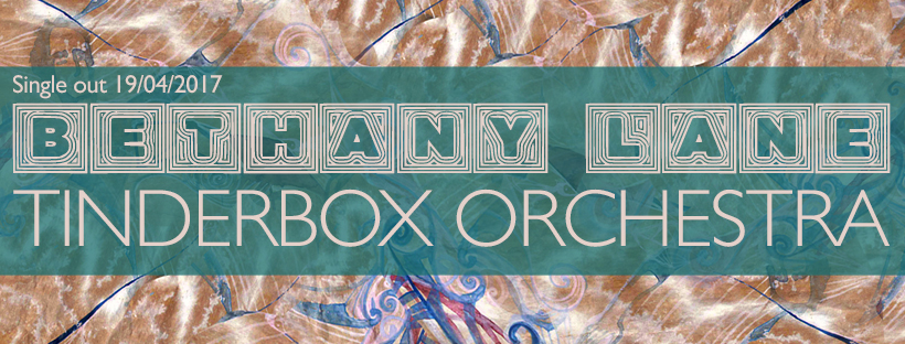 Betty Lane3-Facebook banner
