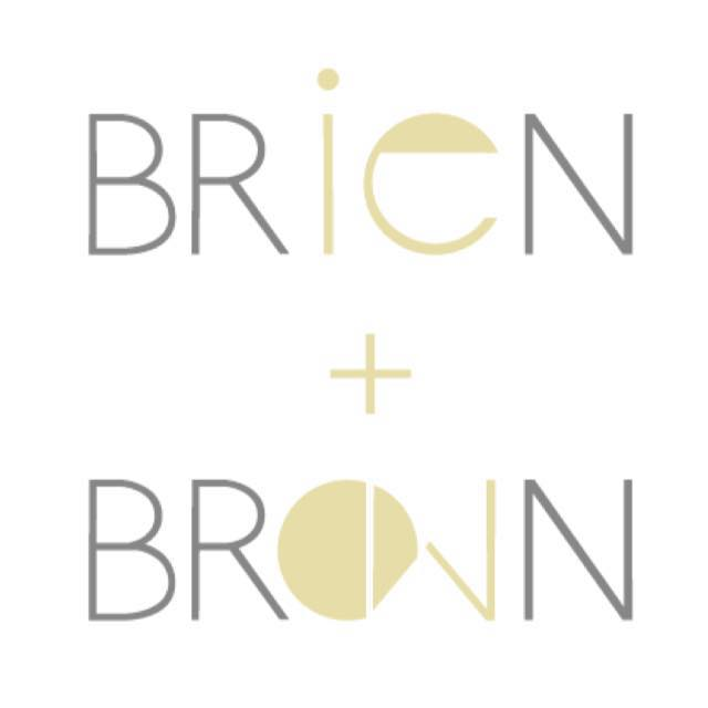 brien-brown-logo