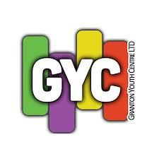 granton-youth-club