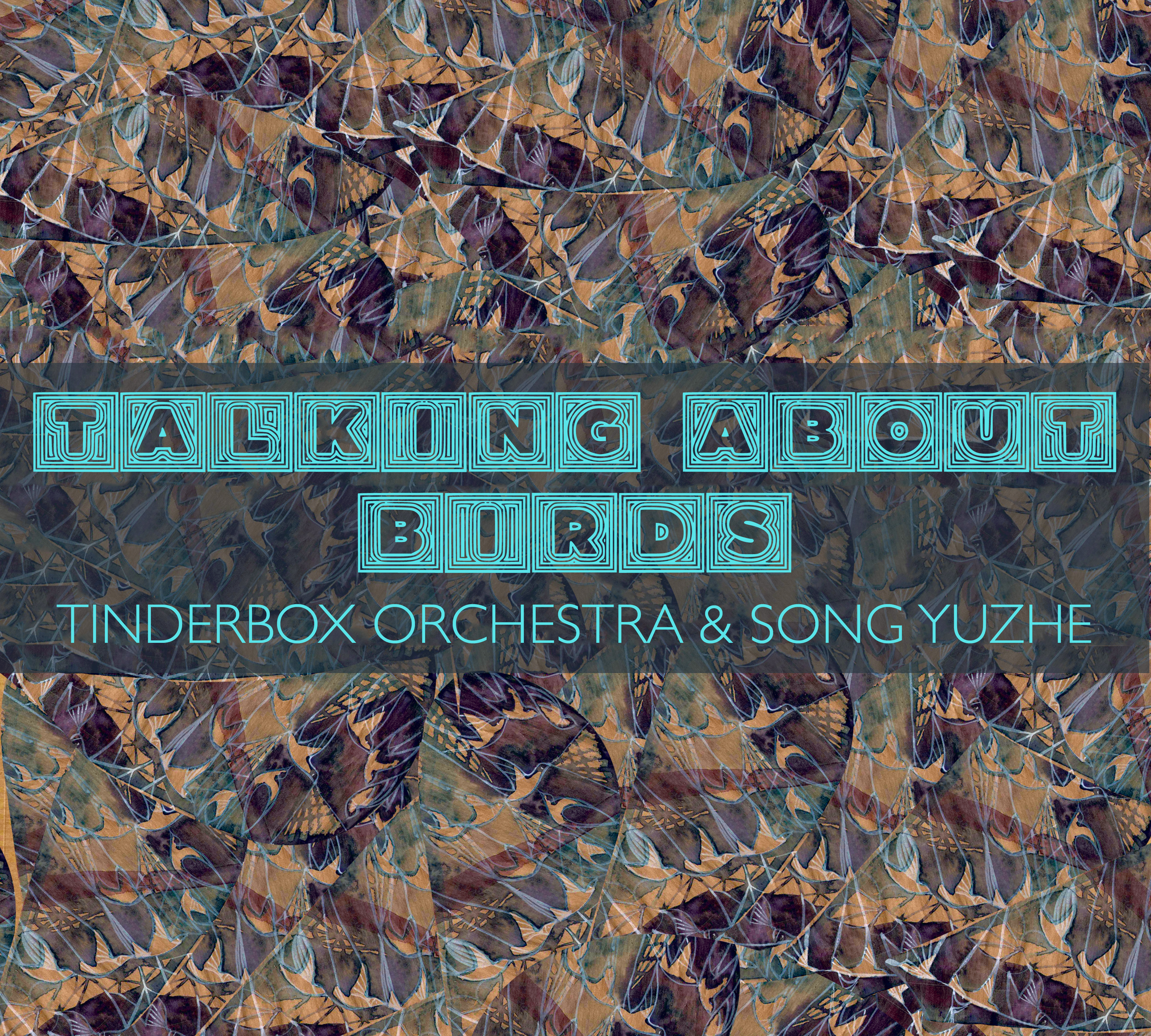 talking-about-birds-