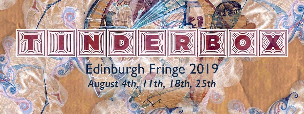 fringe-2019-image-with-dates-ifringe-banner
