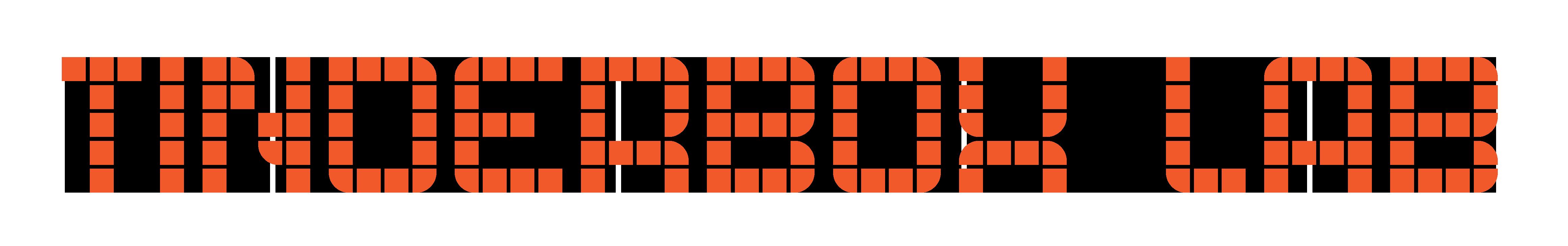 tbox-lab-logo-no-bg-