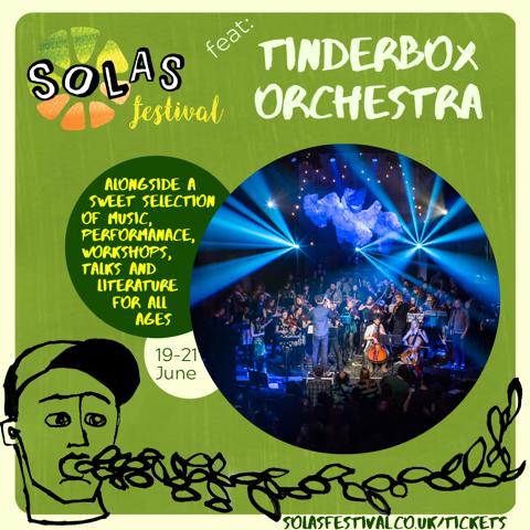 tinderbox-orchestra