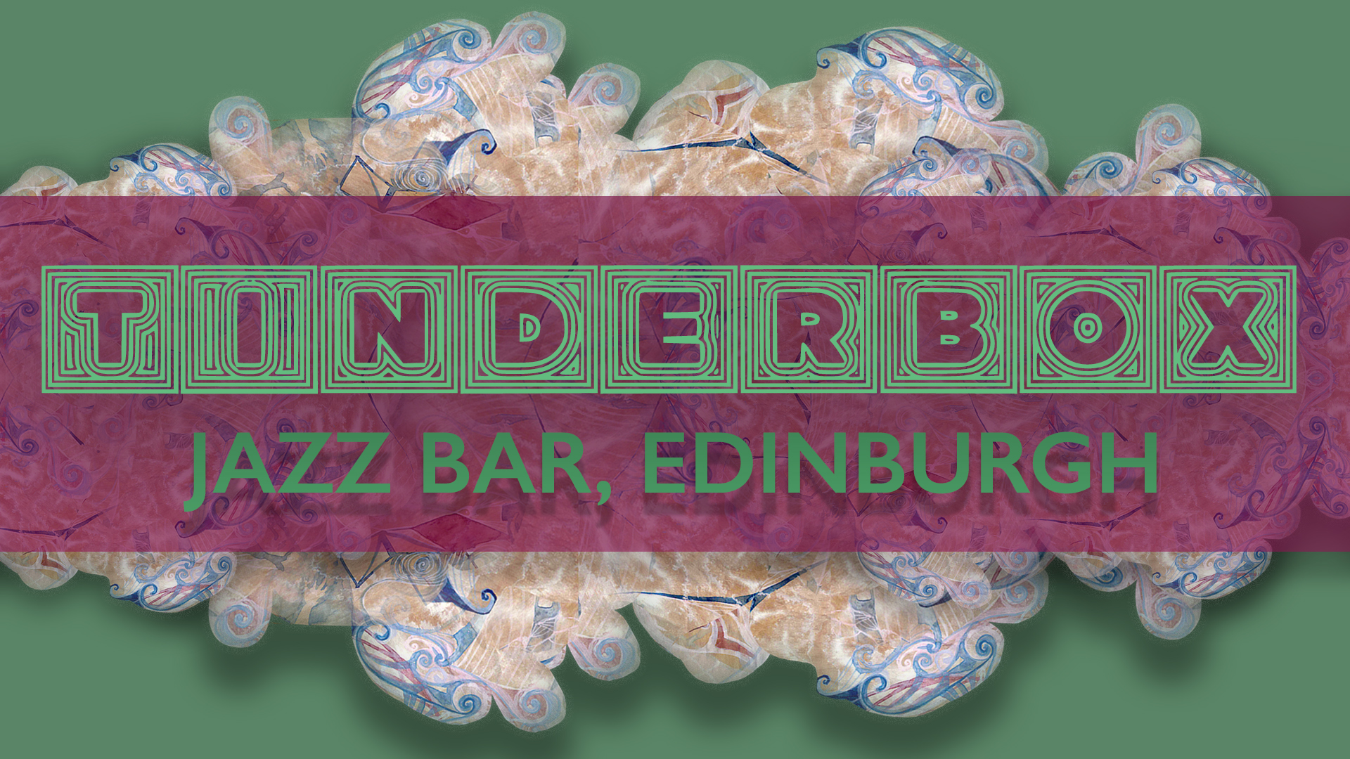 tbox-jazz-bar-event-banner