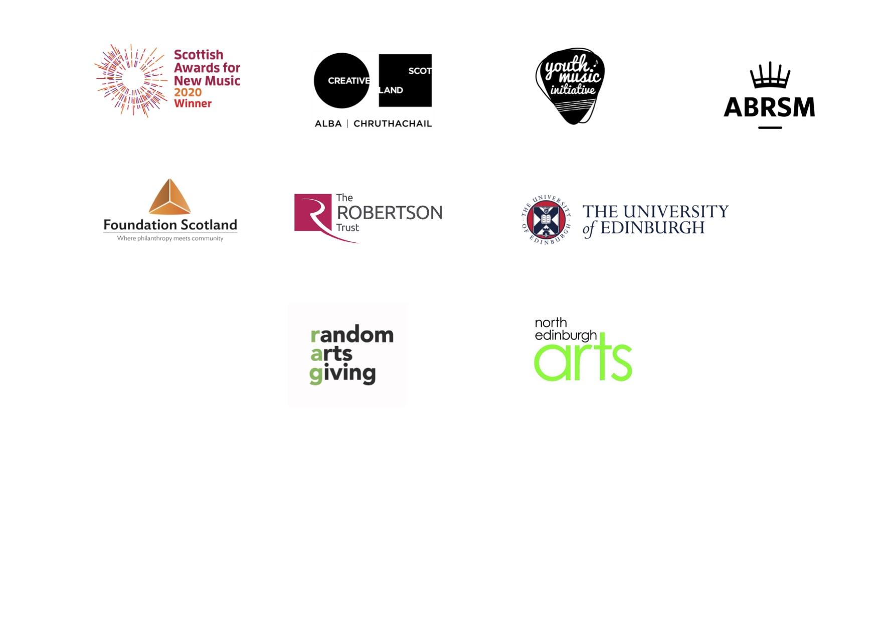 funder-logos-apr-2020