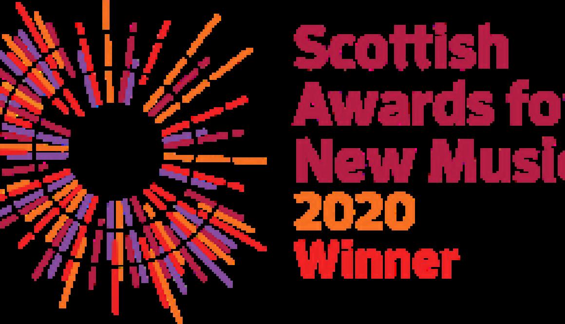 SAfNM 2020 winner