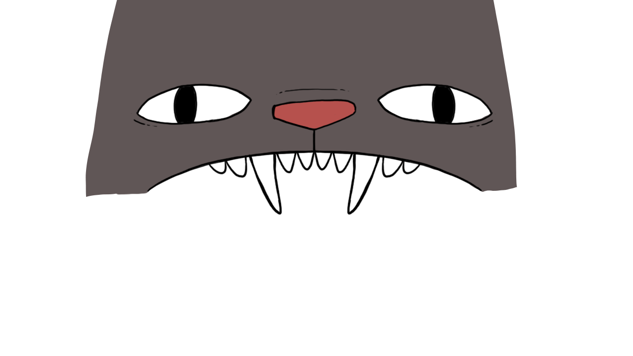 cat-mouth-layer-2-1