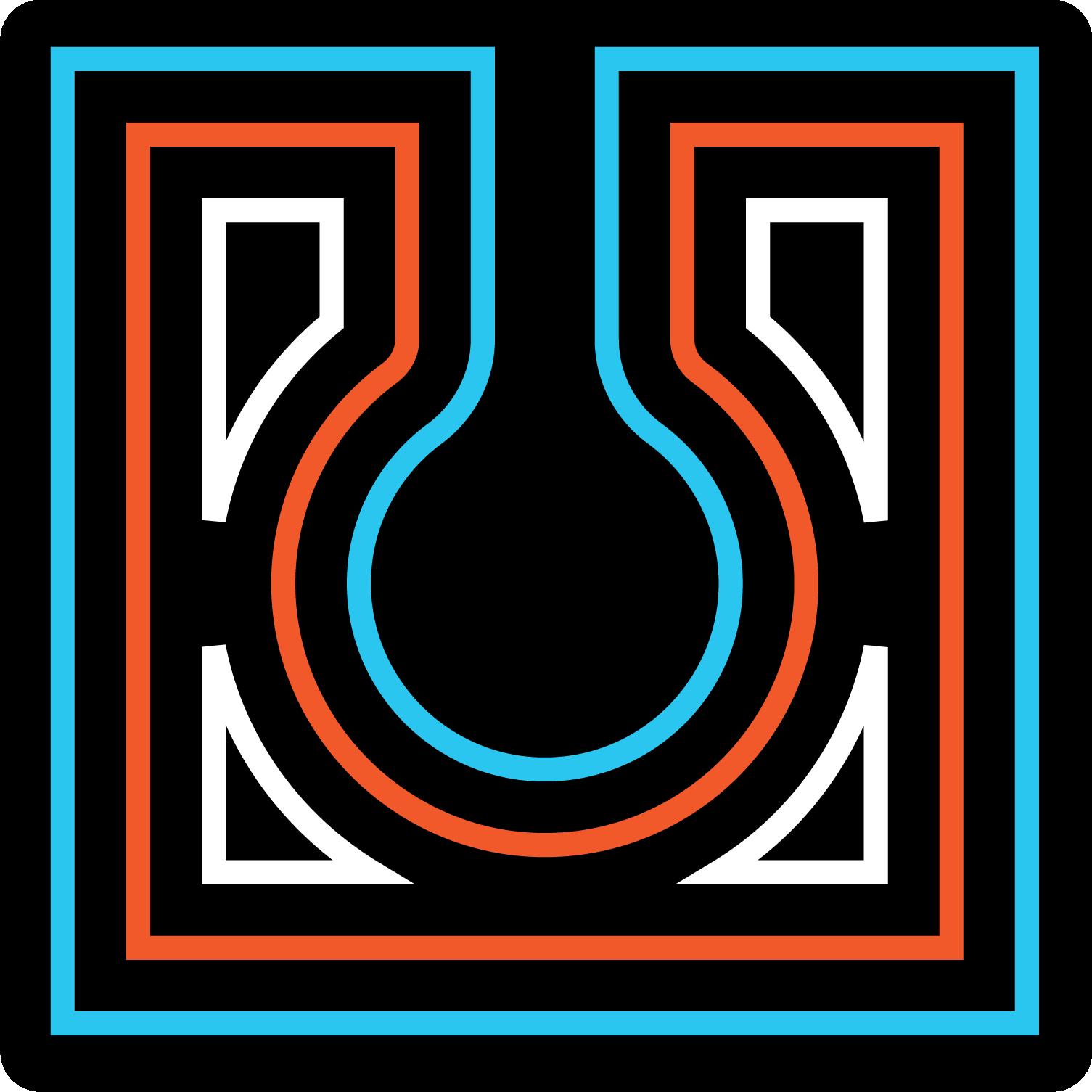 tinderbox-games-lab-logo-icon-1-1