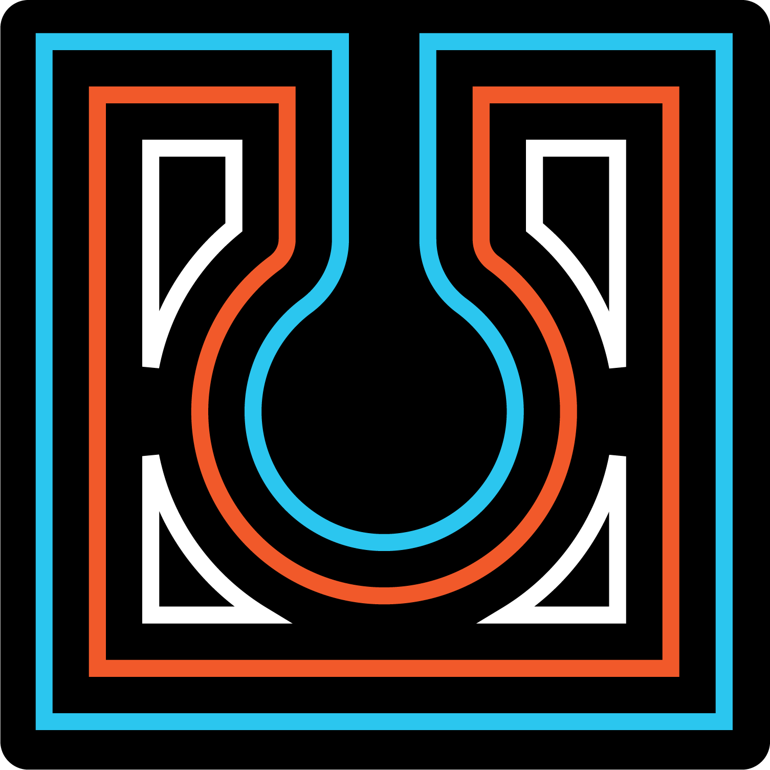 tinderbox-games-lab-logo-icon-1-2