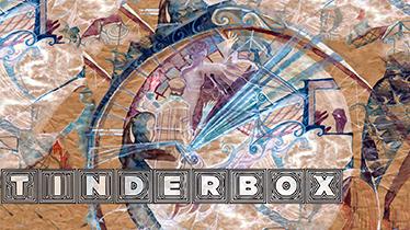 Tinderbox-10
