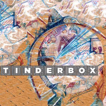 Tinderbox Resized