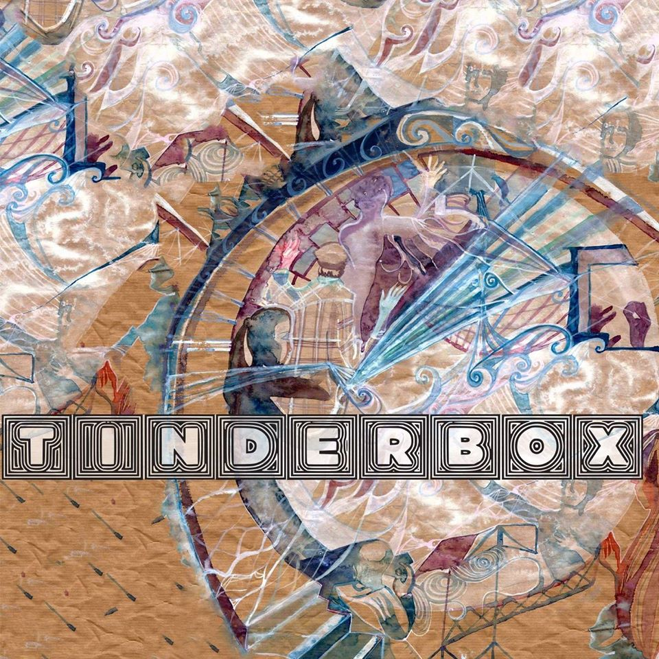 Tinderbox_Artwork