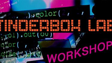 LabPage_WorkshopsResized