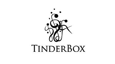 Tinderbox 3