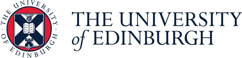 UoE Stacked Colour white background - logo