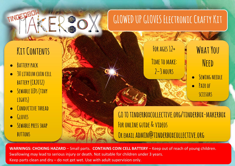PostcardInstructions_MakerboxGUG1
