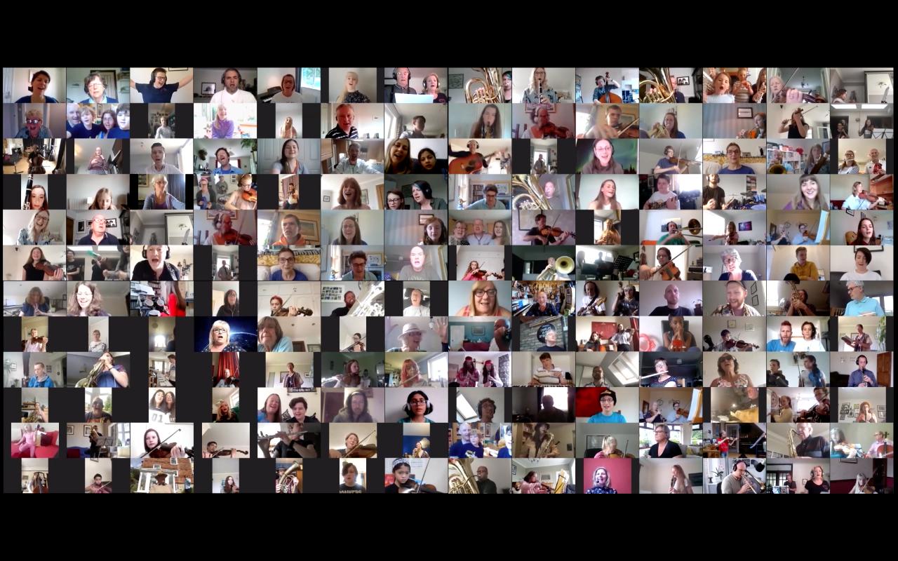 Screenshot 2020-12-06 at 19.32.15
