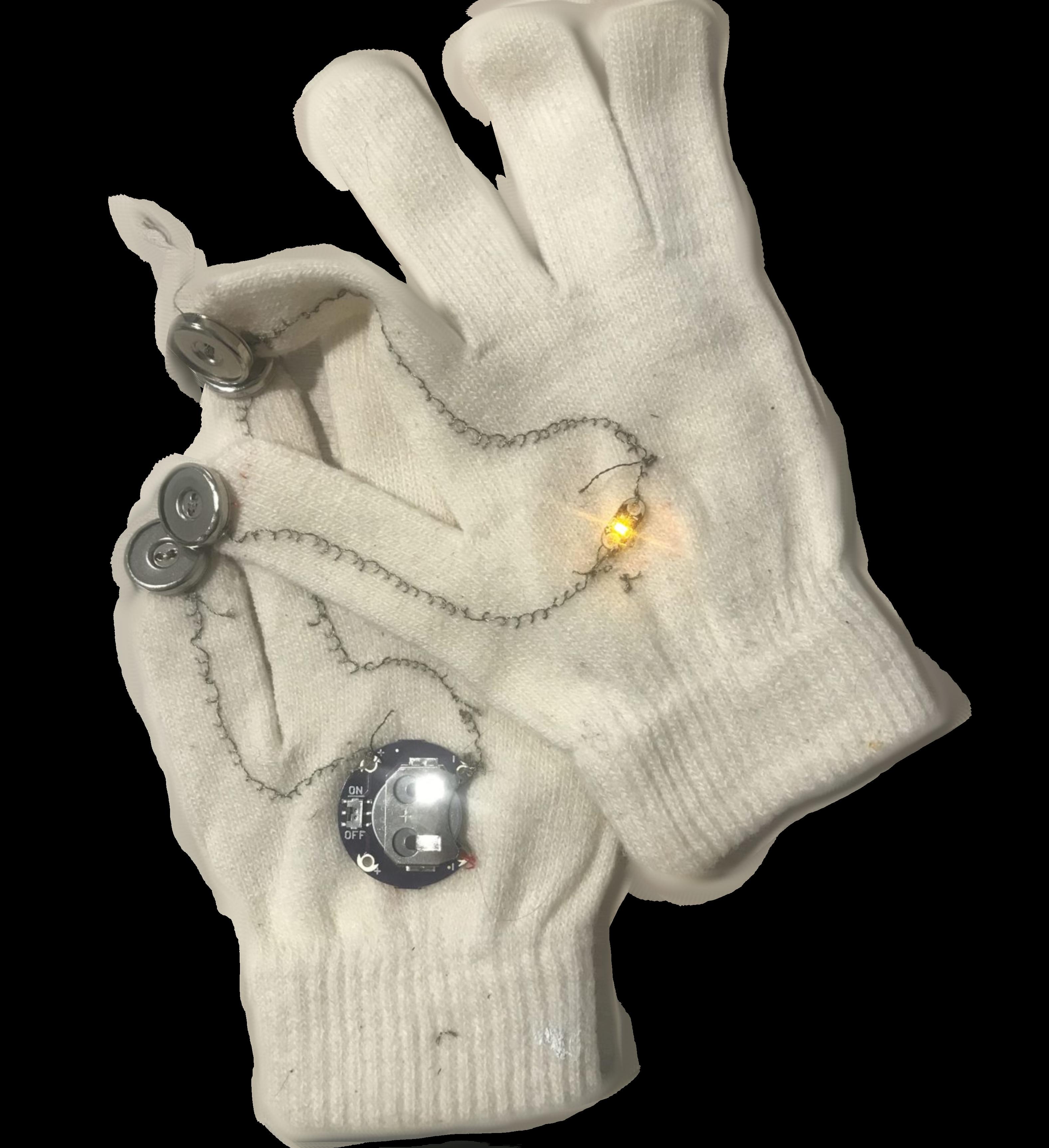 makerbox_gloves2