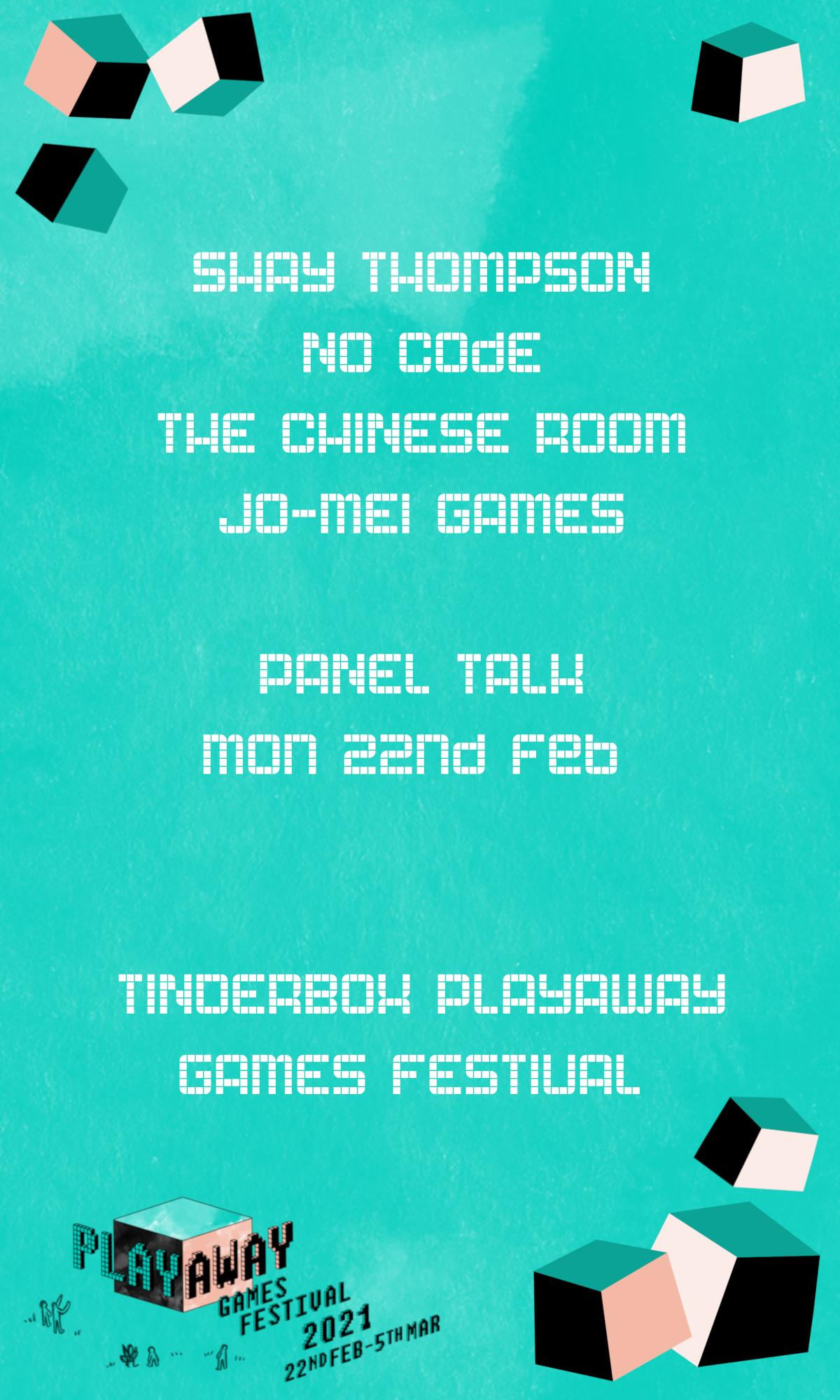 22Feb_Panel2_PlayAway_EventsGraphic