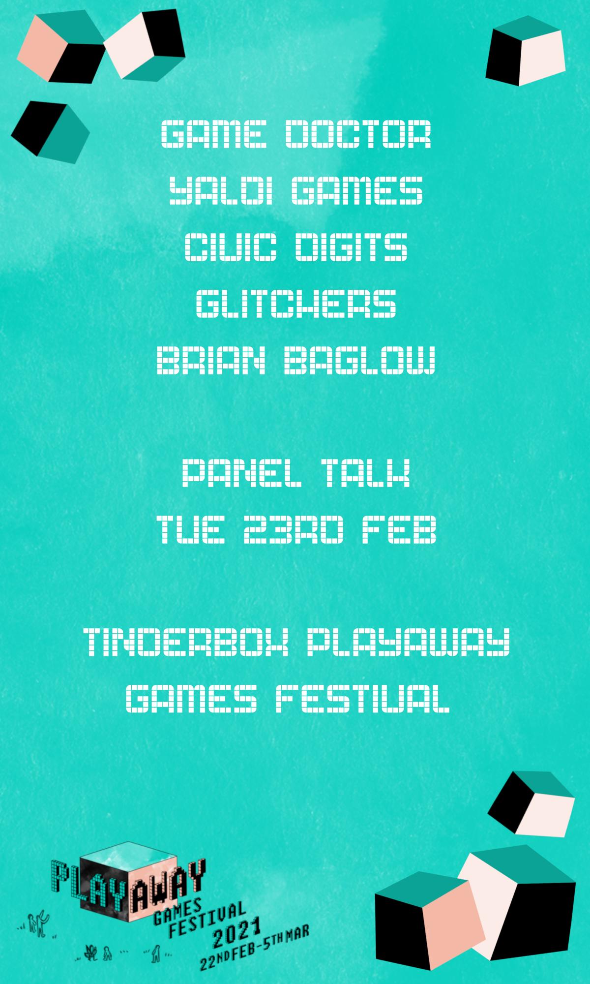 23FebPanel1_PlayAway_EventsGraphic