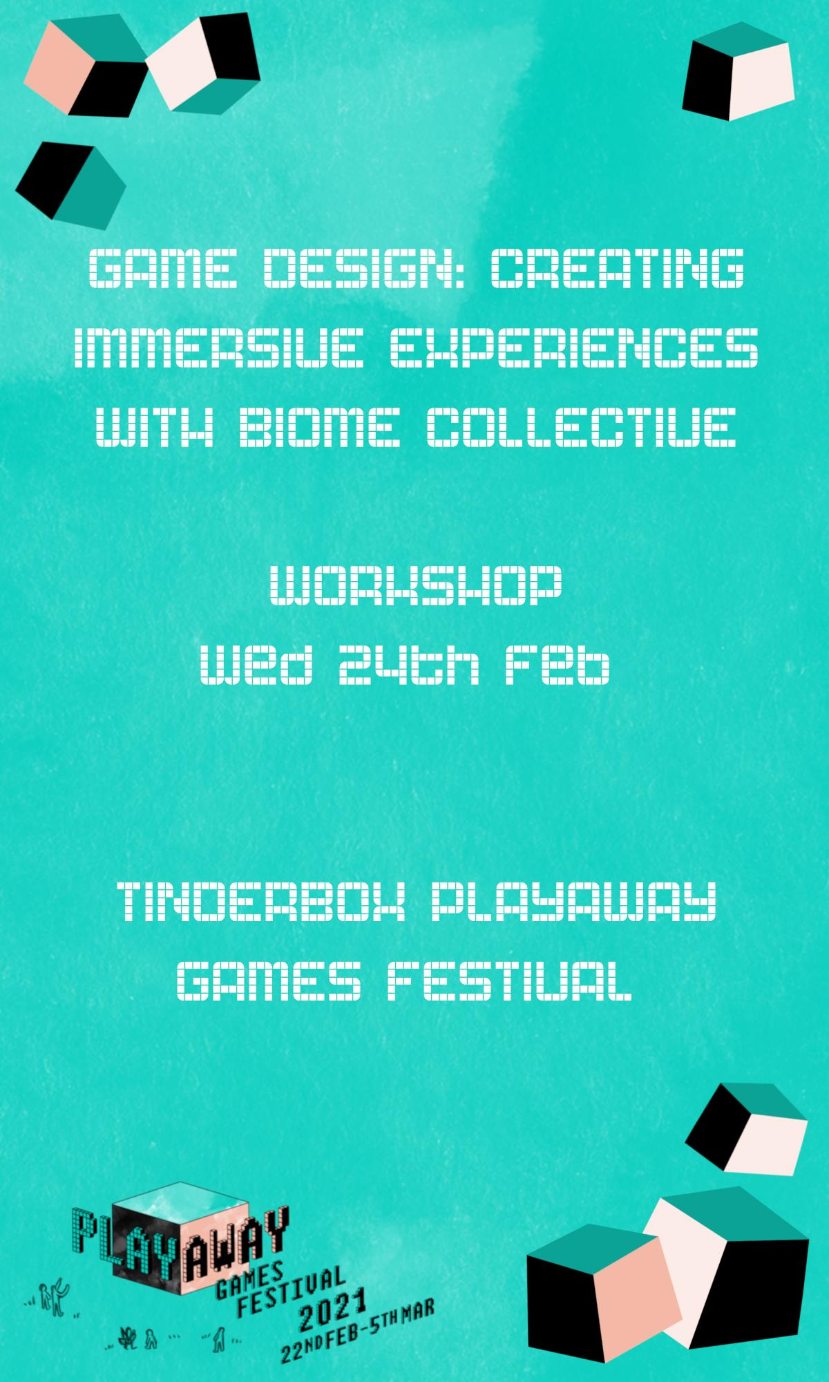 24Feb_Workshop_PlayAway_EventsGraphic