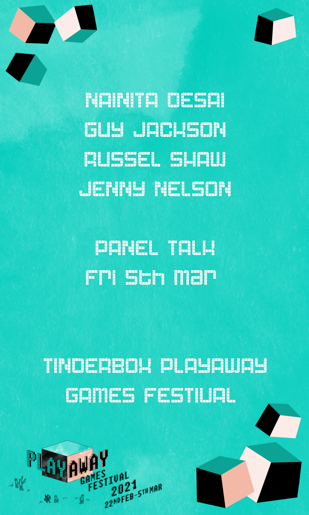 5Mar_Panel_PlayAway_EventsGraphic