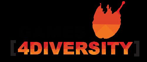 Logo-4Div-A3-e1579823440307
