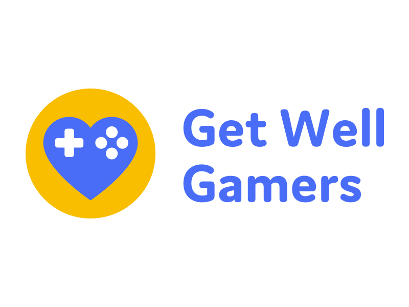 get_well_gamers
