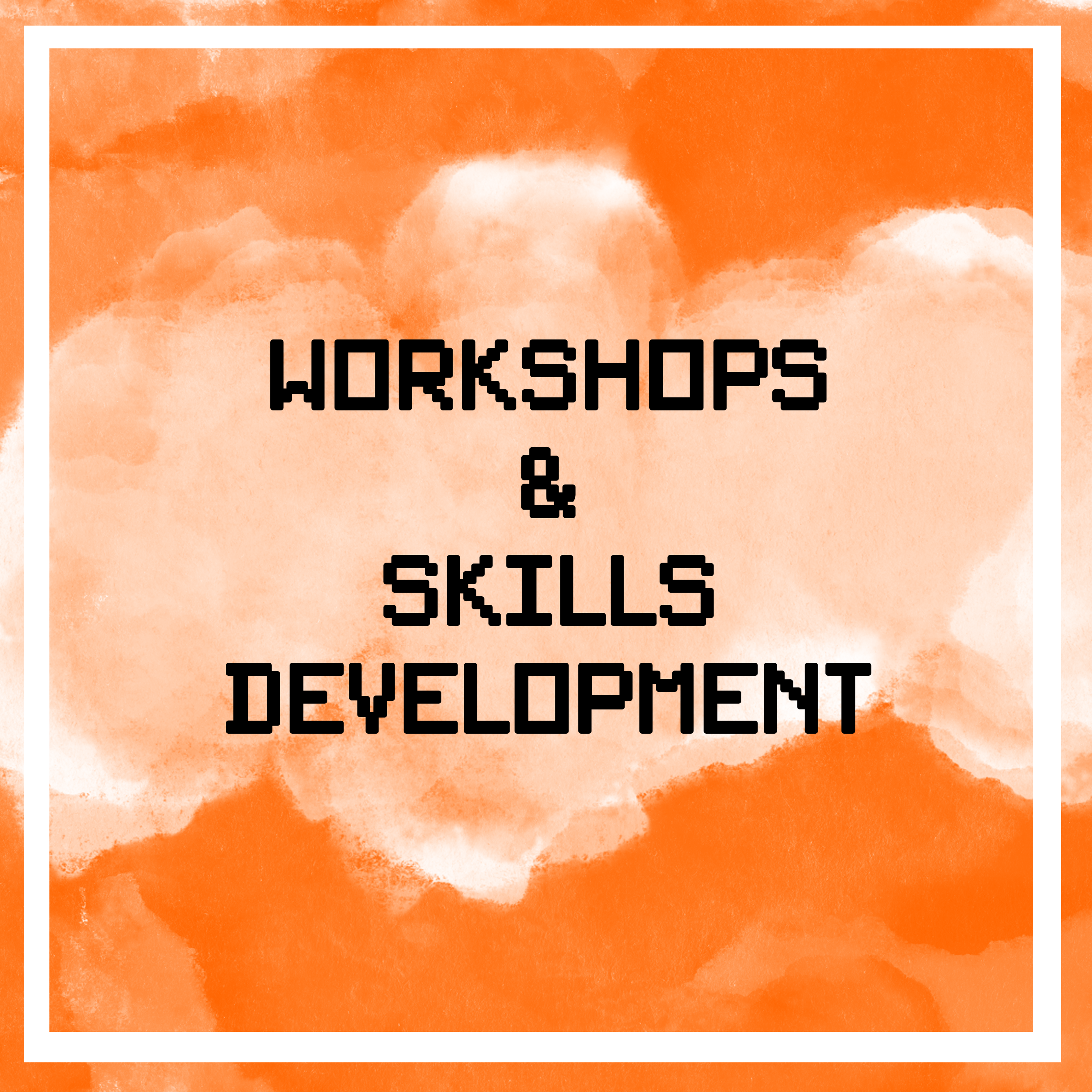 workshops and sd 2