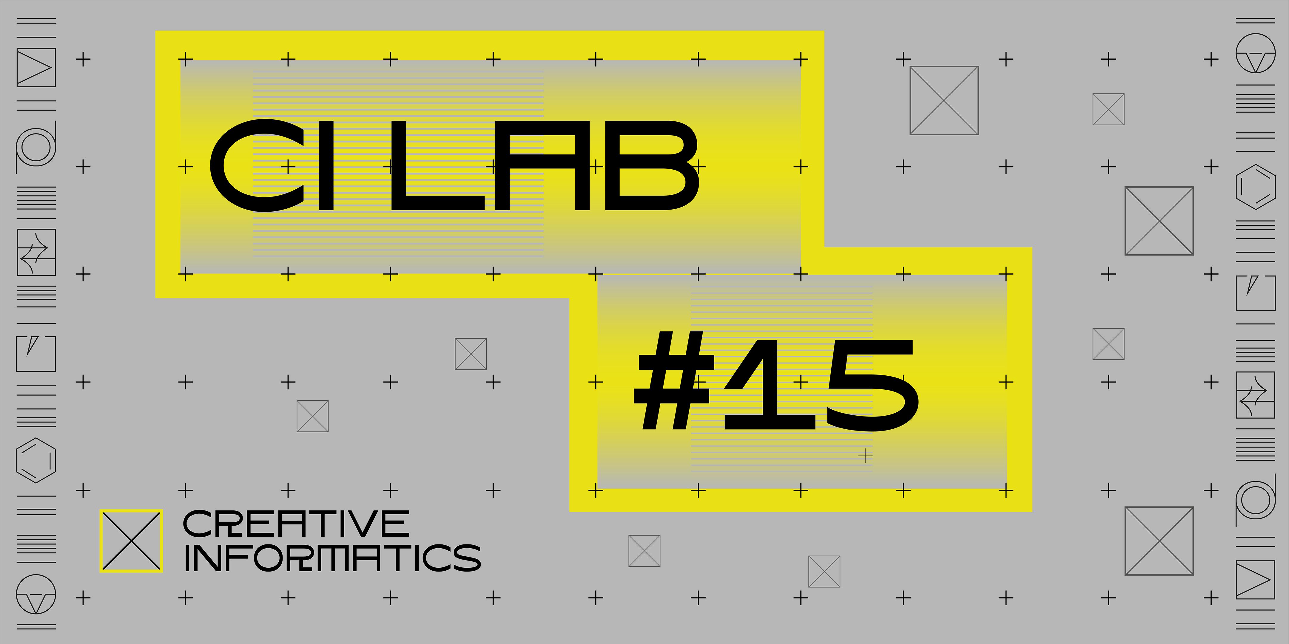 CI LABS_15 - resize