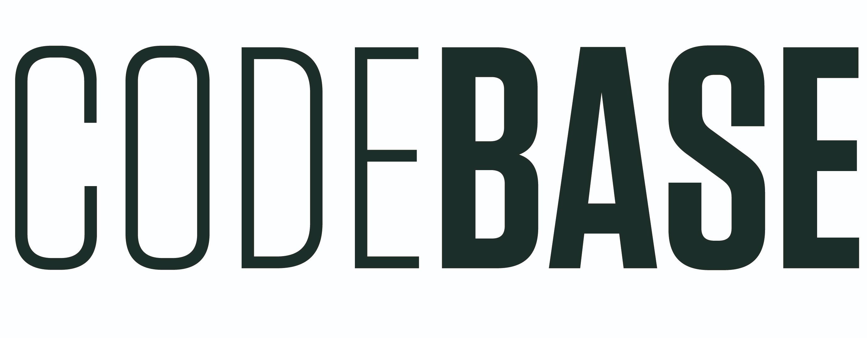 CodeBase large