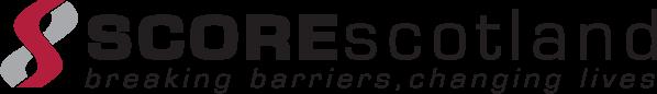 score-logo