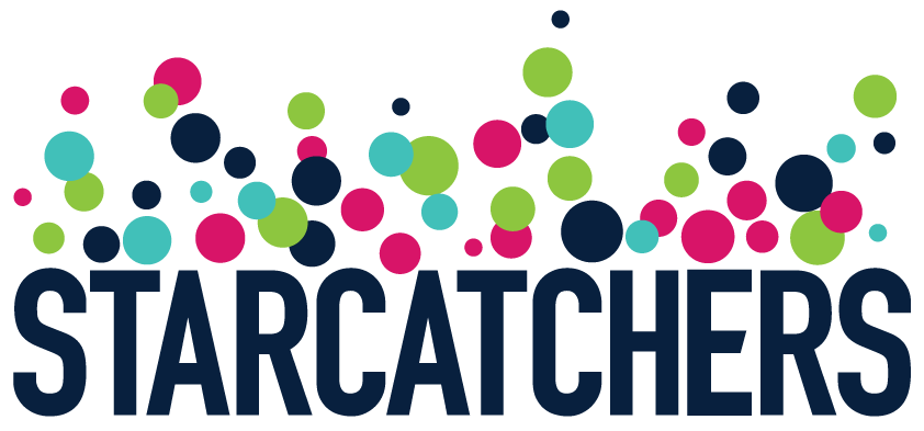 starcatchers_logo