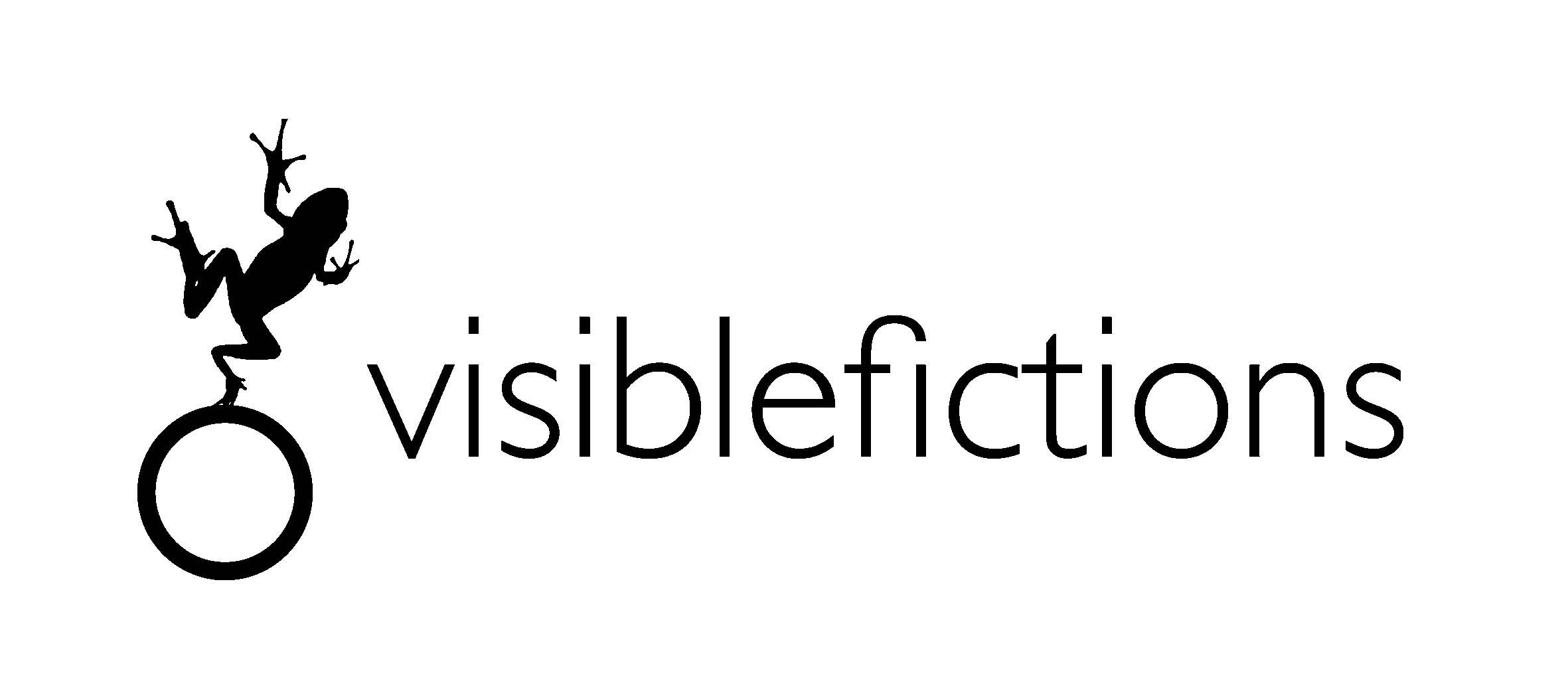 visible-fictions-logo