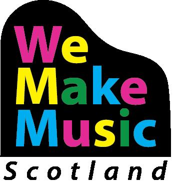 WMM logo black i