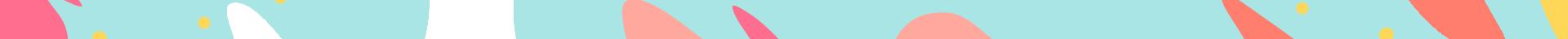 banner1.1